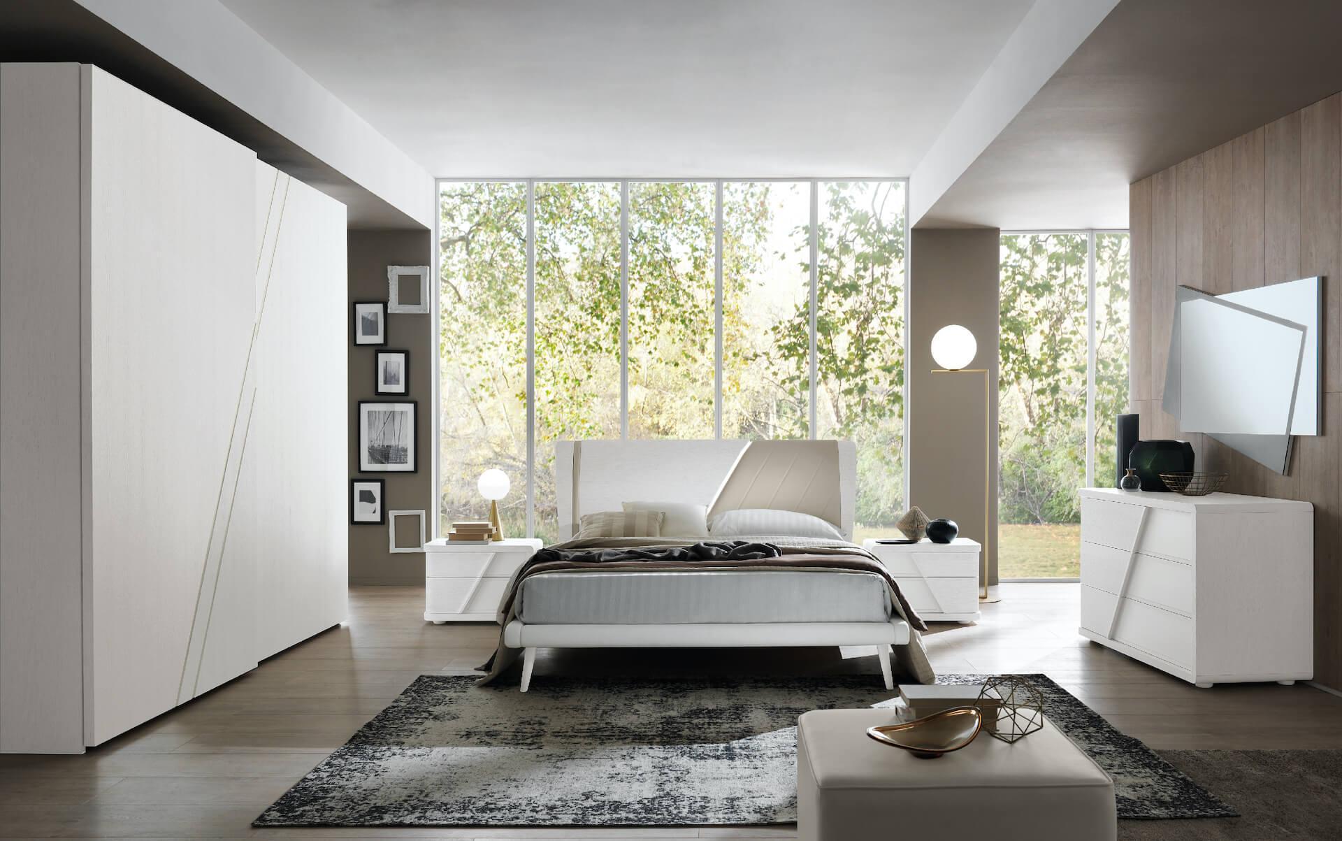 Acquista un camera e ricevi un letto in omaggio!!!